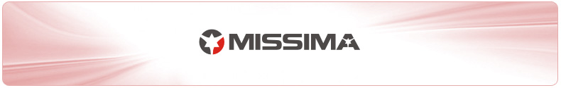 Missima Business Consulting